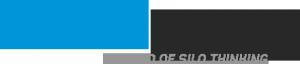LeanLinking logo