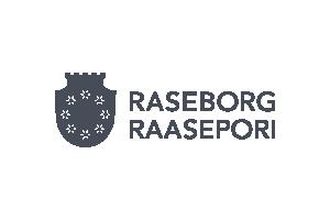The City of Raseborg