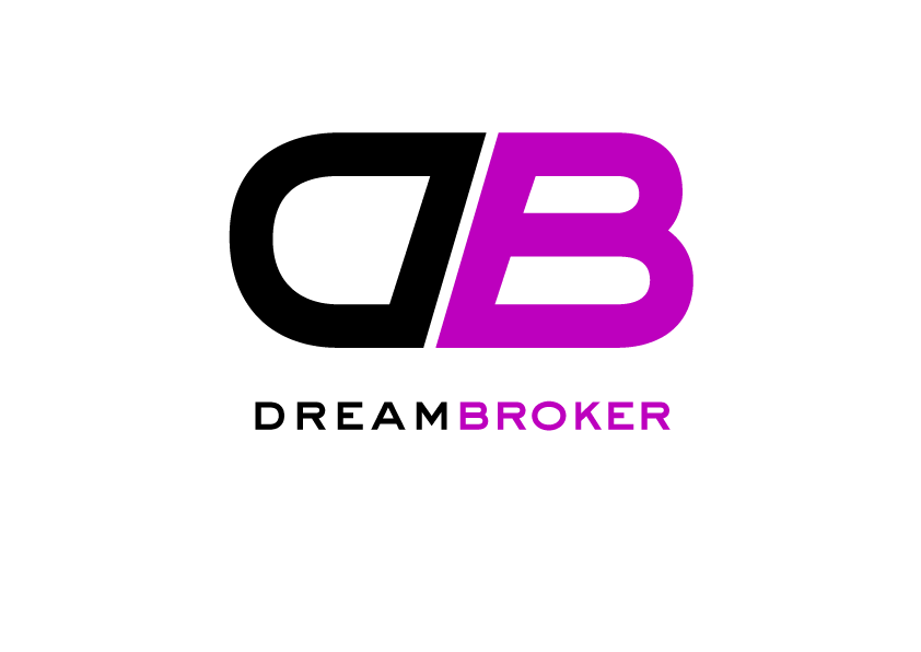 Dream_Broker_logo_rgb_2014