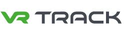 VR Track logo