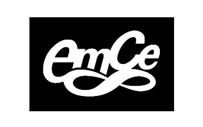 EmCe Solution Partner