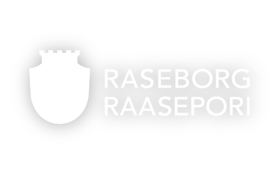 The City of Raseborg