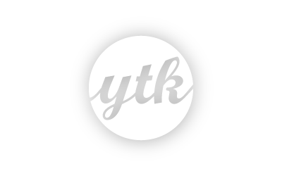 YTK Unemployment Fund