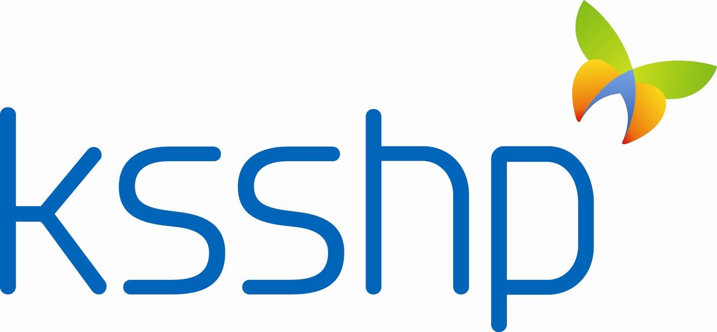 KSSHP logo