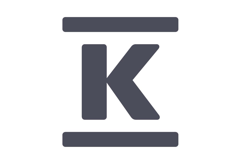 K-Group