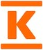 K-Group logo