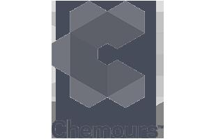 Chemours
