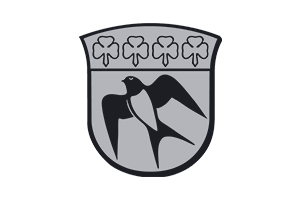 Gladsaxen kunta